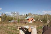 Продажа дома, Журавлево, Промышленновский район - Фото 1