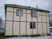 Эксклюзив! Продается новый жилой дом в городе Жукове на 13 сотках, ПМЖ - Фото 2