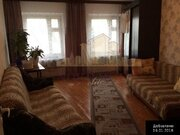 Продается 3 - комнатная квартира в хорошем районе города - Фото 3