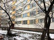 3 ком.квартира Ветеранов 1 к. 1