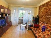 Продаем квартиру в полногабаритном доме - Фото 4