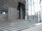 Сдам офис 41 кв.м, Брянская ул, д. 5 - Фото 5