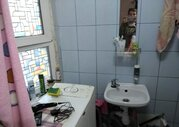 Квартира на продажу в Ялте по улице Ленина ., Купить квартиру в Ялте по недорогой цене, ID объекта - 320258634 - Фото 6