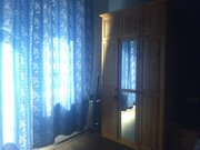 Продажа квартиры, м. Перово, Ул. Кусковская - Фото 2