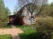 Аренда дома, Логиново, Солнечногорский район