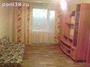 Продажа квартир ул. Ивана Кочубея, д.д. 17