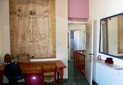 295 000 €, Просторная 4-спальная вилла в пригородном районе Пафоса, Купить дом Пафос, Кипр, ID объекта - 503670985 - Фото 28