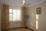 Сдается двухкомнатная квартира, Снять квартиру в Домодедово, ID объекта - 333544625 - Фото 12