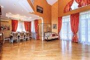 Продажа дома, Краснодар, Улица Совхозная - Фото 3