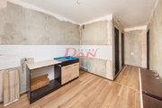 Квартира, пр-кт. Комсомольский, д.122 - Фото 2