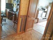Продам 3-комн. квартиру вторичного фонда в Железнодорожном р-не