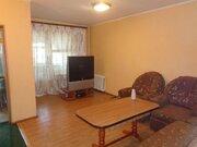 2 комнатная квартира в центре Заводского района на ул. Барнаульской,34