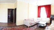 Продам коттедж 500 кв.м. Горки Ленинские СНТ Вятичи - Фото 4