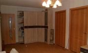 Продам 3 бр в Центре города на ул. Сакко, Купить квартиру в Иваново по недорогой цене, ID объекта - 323616702 - Фото 2
