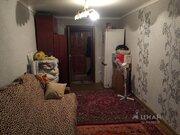 Продаюкомнату, Омск, Нефтезаводская улица, 10