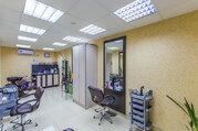 Салон красоты в Екатеринбурге, Готовый бизнес в Екатеринбурге, ID объекта - 100057904 - Фото 2