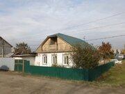 Продам дом с участком в черте г. Челябинск - Фото 2