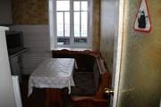 Двухкомнатная квартира в пгт Балакирево - Фото 3