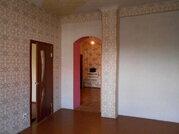 1 220 000 Руб., Продаю дом в Калачинске, Продажа домов и коттеджей в Калачинске, ID объекта - 502465164 - Фото 7
