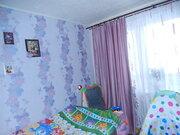 Квартира в Павлово-Посадском р-не, г Электрогорск, 50 кв.м. - Фото 2