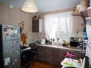 2 190 000 Руб., Челябинск, Продажа домов и коттеджей в Челябинске, ID объекта - 502532046 - Фото 3