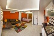 Апартаменты-студио с видом на море - Фото 2