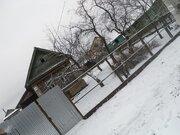 Дом в с. Микулино - Фото 2