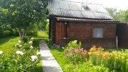 Дом, Продажа домов и коттеджей в Нижнем Новгороде, ID объекта - 503890701 - Фото 2