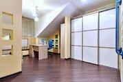 Продажа квартиры, Краснодар, Ул. Промышленная, Продажа квартир в Краснодаре, ID объекта - 330707102 - Фото 1
