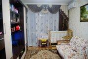 1комнатная квартира ул. Меркулова, д. 45 - Фото 1