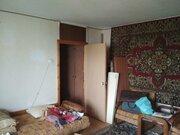 2-комнатная квартира, ул. Фрунзе - Фото 4