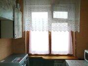 Продаю 1-к квартиру в золотом квадрате Западного - Фото 3