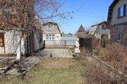 Продам дачу в СНТ Советский район, Дачи в Челябинске, ID объекта - 502247640 - Фото 6