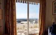 95 000 €, Трехкомнатный Апартамент с прекрасным видом на море в районе Пафоса, Купить квартиру Пафос, Кипр по недорогой цене, ID объекта - 325921837 - Фото 11