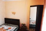 6 000 Руб., Коттедж по суточно, Дома и коттеджи на сутки в Омске, ID объекта - 502877500 - Фото 11