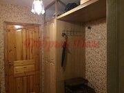 Квартира Москворечье улица, дом 41к1, двухкомнатная продажа - Фото 2