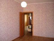 Продам 2-ул Шахтеров, 58а - Фото 3