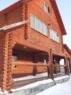 Продажа дома, Краснообск, Новосибирский район, Солнечный - Фото 2