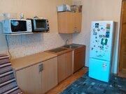 Продажа квартиры, Рязань, Центр, Купить квартиру в Рязани по недорогой цене, ID объекта - 318717913 - Фото 2