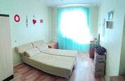 4 к квартира с возможностью вывода в нежилое помещение - Фото 5