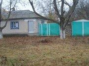 Дом в селе - Фото 1