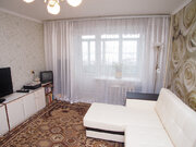 Владимир, Лакина ул, д.131, 3-комнатная квартира на продажу - Фото 5