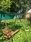 Продам учачток, Земельные участки в Смоленске, ID объекта - 201475522 - Фото 8