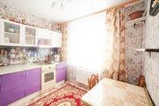 Квартира, ул. Солнечная, д.13 - Фото 1
