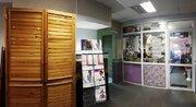 Продам торговую площадь 160 кв.м. Зеленоград 16 мкр - Фото 3