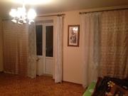 3-ком. квартира ул. Клочкова - Фото 5