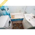 Предлагается к продаже 2-комнатная квартира на ул. Гвардейская, 31, Купить квартиру в Петрозаводске по недорогой цене, ID объекта - 322022175 - Фото 9