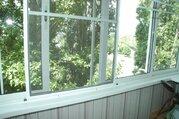 Двухкомнатная, город Саратов, Продажа квартир в Саратове, ID объекта - 319939100 - Фото 12