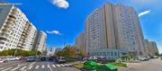 Помещение свободного назначения в Москва ул. Адмирала Лазарева, 27 . - Фото 1