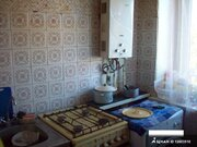 Продаю2комнатнуюквартиру, Киреевск, улица Гагарина, 9